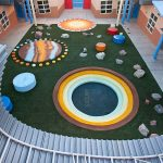 SEMCO Solution: Jacob E. Manch Elementary School
