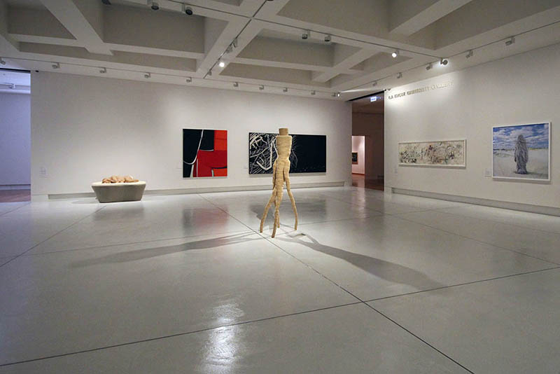 La Trobe University Gallery – 1, 800px