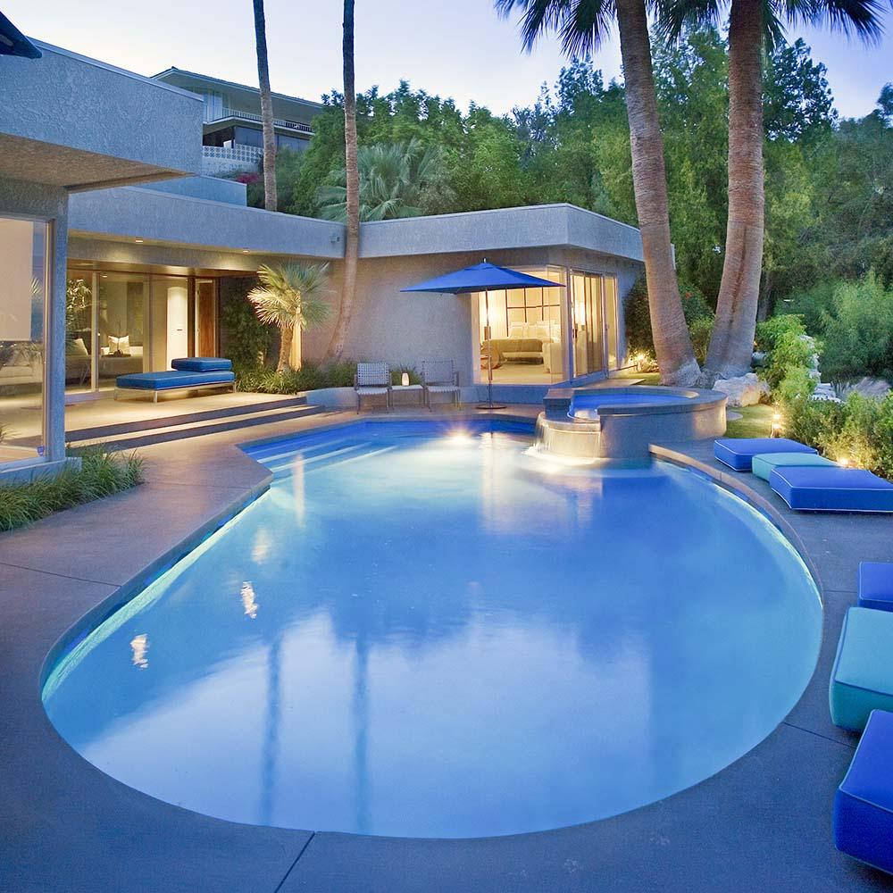 semco-palm-springs-residence_06