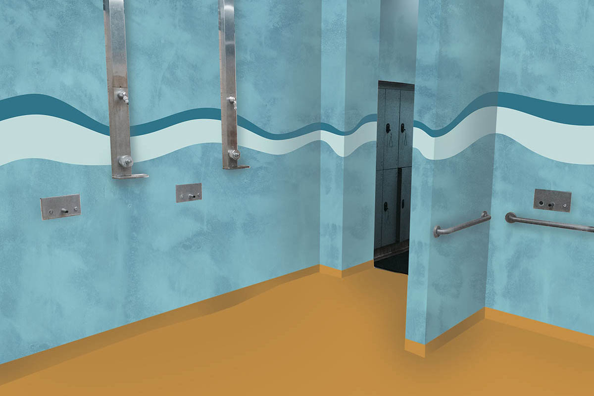 semco-pavilion-shower_visualisation-2
