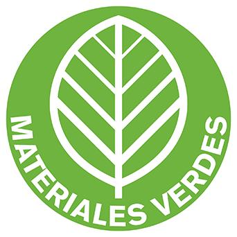 Materiales Verdes