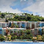 SEMCO Solution: Marriot's Frenchman's Cove