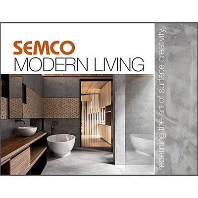 SEMCO Modern Living