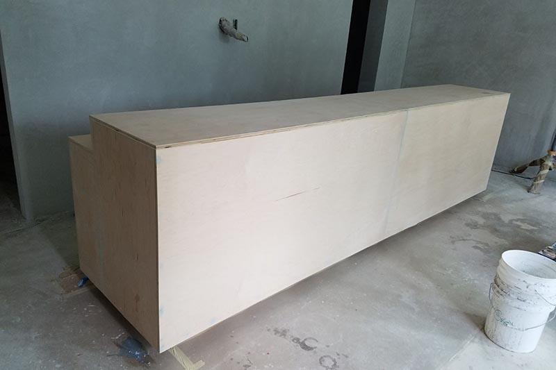 a_bar_semco_x-bond-over-plywood-29