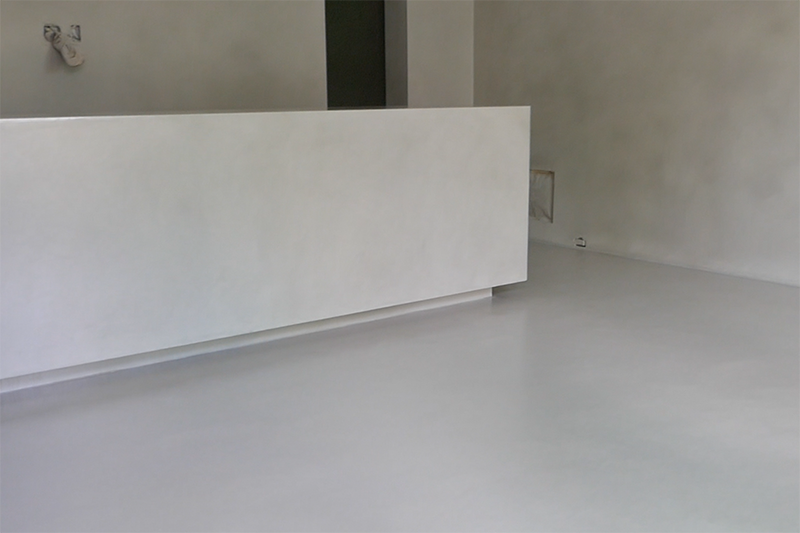 a_bar_semco_x-bond-over-plywood-56