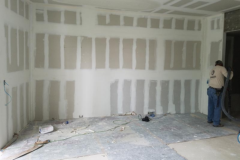 a_bay-residence_before-05
