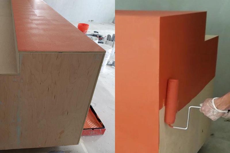 b_bar_semco_x-bond-over-plywood-29