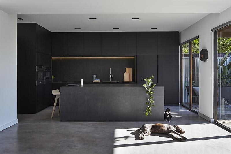 semco-residential-portfolio-02
