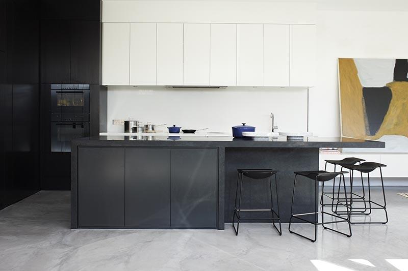 semco-residential-portfolio-05